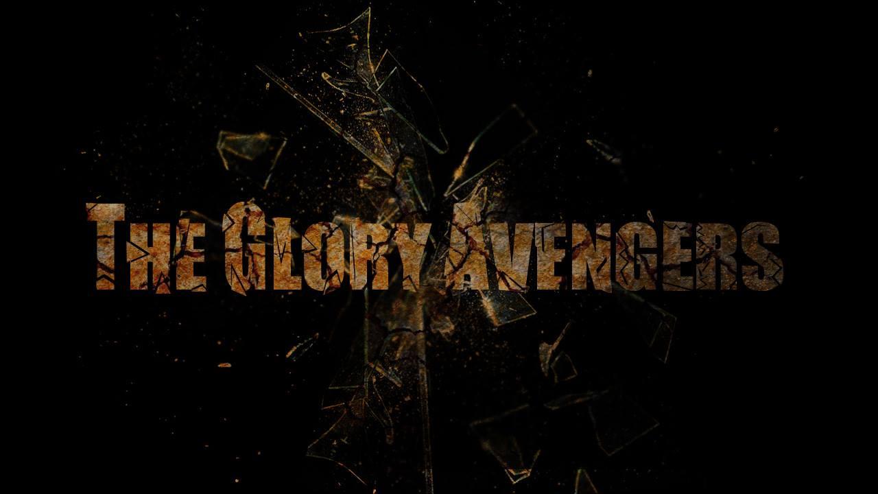 The Glory Avengers