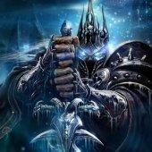 Lich King2
