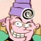 Dr Gasmaster