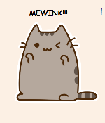 mewink_by_hyerahizyb-d8mz3ib.png