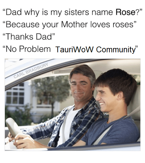 tauriwowcommunitynoproblem.png