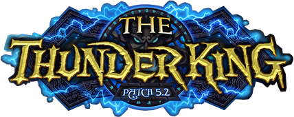 Patch-5.2-The_Thunder_King-logo.png.90aa790292054c27d416836c18edb080.png