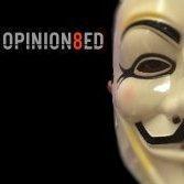 opinion8ed