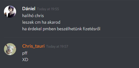cmleszek.png
