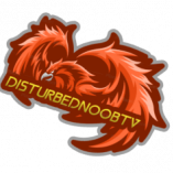 DisturbedNoob