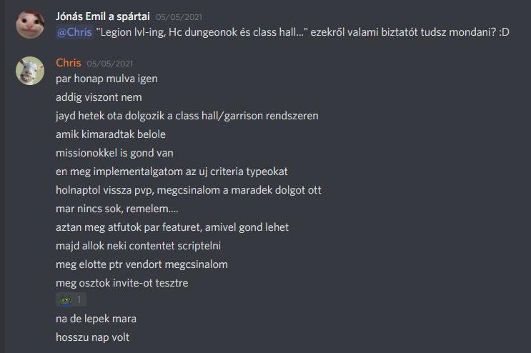 lidzsön.png