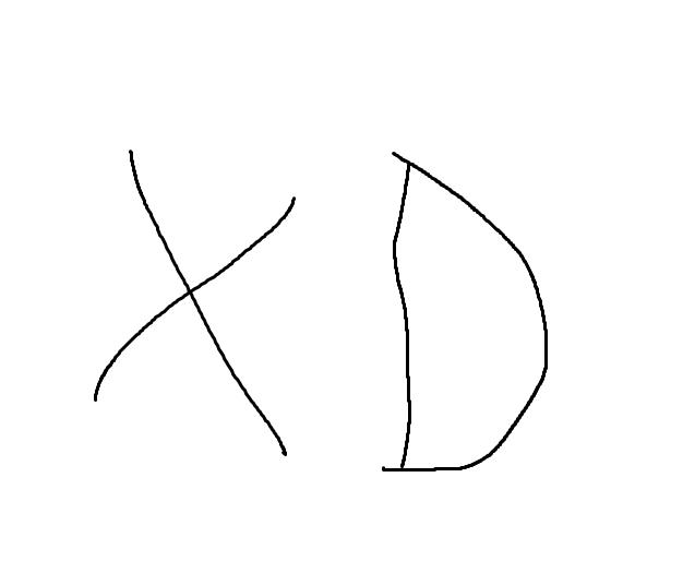 xdxdxdxdxd.png