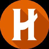 Horthok